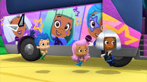 image guppy style 16 png bubble guppies wiki fandom powered