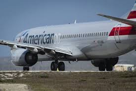 American Airlines Gold Desk Phone Number The Quick Route To American Airlines Elite Status Million Mile