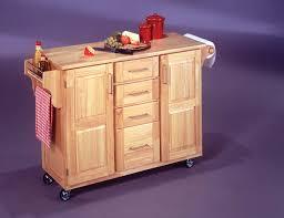 kitchen island cart with breakfast bar u2013 kitchen ideas