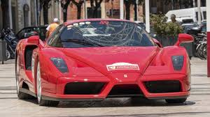 future ferrari enzo ferrari enzo 2017 hq youtube