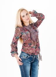 blouses for juniors blouses juniors black blouse