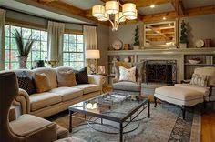 traditional home living room decorating ideas 25 best traditional living room designs traditional living rooms