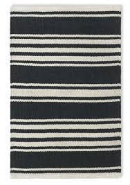 Black Kitchen Rugs Black Rugs Decor By Color
