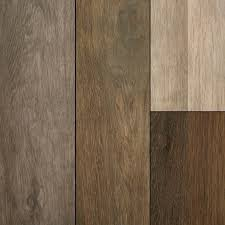 Earthwerks Laminate Flooring Earthwerks Halden Collection Jpg