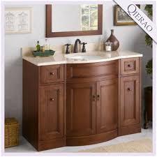 used bathroom vanity cabinets used bathroom vanity cabinets