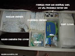 Nappy Organiser For Change Table Marvelous Changing Table Dresser Organization M78 In Home Nappy
