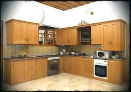 kitchen cabinets maine mobile home parts store mobile home parts near me kitchen cabinets