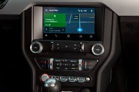 nissan leaf android auto ford sync 3 adds apple carplay android auto for 2017