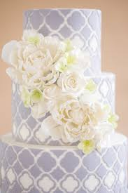 wedding cake engagement cakes prices best wedding cakes images