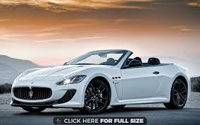 maserati granturismo 2015 white maserati wallpapers photos and desktop backgrounds up to 8k