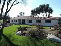 historic adobe ca 1850 next to hearst ran vrbo