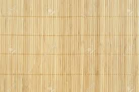 stuoia bamboo bamboo brown straw mat as abstract texture background composition