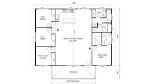 kit home plans the homestead kit house