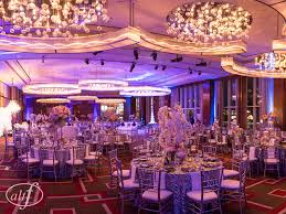 luxury wedding planner andrea eppolito events las vegas wedding planner a