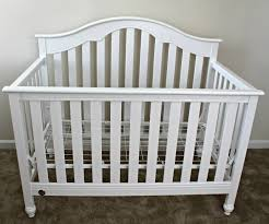 Convertible White Cribs by Convertible Baby Cribs Reviews Davinci Jenny Lind 3in1