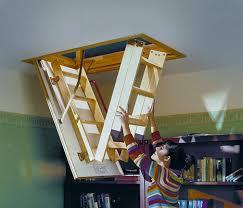 scale retrattili per soffitte scale retrattili a soffitto prezzi scale retrattili e vendita