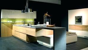 cuisiniste allemand haut de gamme cuisiniste allemand cuisine allemande haut de gamme cuisine