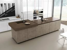 cuisine nevers design cuisine conforama nevers 19 24331241 ciment surprenant