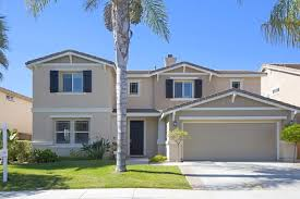 homes for sale near nichols elementary oceanside unified