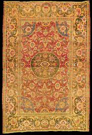 Ottoman Carpet Ottoman Cairene Rugs And Carpets