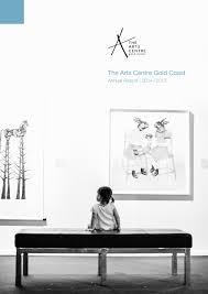 Ex Display Home Furniture For Sale Gold Coast The Arts Centre Gold Coast U2014 Annual Report 2014 U20142015 By The Arts