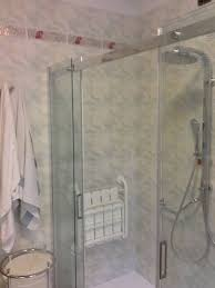 trasformare una doccia in vasca da bagno sostituzione vasca con cabina box doccia su misura a vicenza