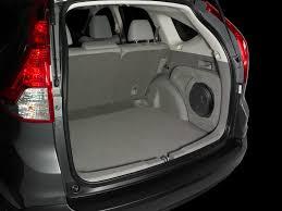 honda crv 2016 interior honda cr v generation 4 u002712 up jl audio