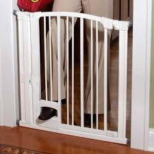 Child Proof Banister The 50 Best And Safest Baby Gates All Sizes U0026 Styles Safety Com