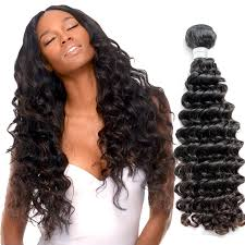 curly hair extensions human hair extensions by yadii hair