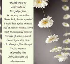 quotes images memories of a loved one quotes in memory of