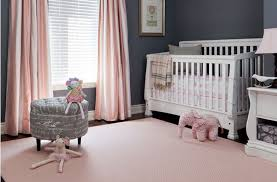 chambre bébé fille moderne deco peinture chambre bebe 4 d233coration chambre fille