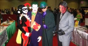 Superheroes Halloween Costumes 25 Super Villain Costumes Ideas Batman