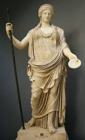 Statues Of Gods by 25 Best Hera Juno Statues Images On Pinterest Statues Ancient