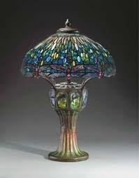 Louis Comfort Tiffany Lamp Original Tiffany Lamps Tiffany Lamp Lt2406 China Tiffany