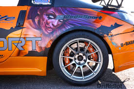 nissan 350z drift car words of idiocy insights into the world of formula drift and my