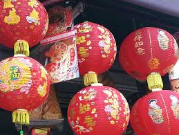new year lanterns for sale new year learner lesson pronunciation