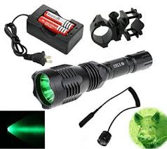 Led Coon Hunting Lights For Sale Best Coon Hunting Light Reviews Buyer U0027s Guide Of 2017