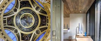 ceiling ideas for bathroom top 50 best bathroom ceiling ideas finishing designs