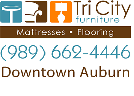 Tri City Office Furniture by Tri City Furniture American Made Products For A Great Price
