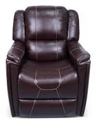 thomas payne furniture manual swivel glider recliner u0026 reviews