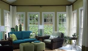 Simple Sunroom Designs Simple Sunroom Windows Ideas U2014 Room Decors And Design Popular