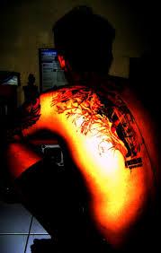 tattoo jogja murah tattoo belajar decungkringo