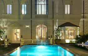 the 10 best hotels with pools in rome italy booking com
