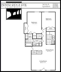 beaver ridge run u2013 floor plans relax you u0027re home