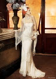 2011 wedding dresses yolan cris wedding collection 2011 revival vintage