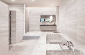 white stone tiles bathroom thesouvlakihouse com