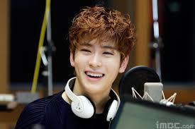 netizens pick the top 8 k pop male rookie visual members u2022 kpopmap