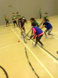 floor hockey unit plan floor hockey unit plan awesome primary 6 mr quinn awesome floor