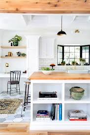 11 martha stewart kitchen tips your home needs now mydomaine