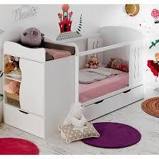 la redoute meuble chambre chambre enfant lit commode bureau armoire enfant la redoute